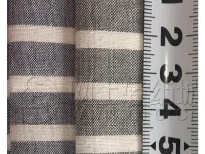 [求购] 采购如图全棉色织衬衫面料!