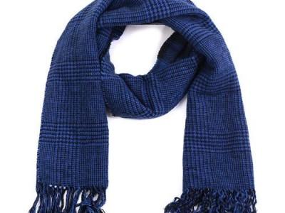 [求购] 求针织衫围巾开发供应商,可进出口